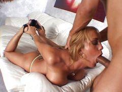 free sexfilme